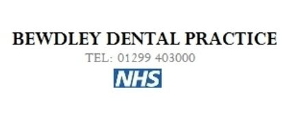 Bewdley Dental Practice
