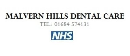 Malvern Hills Dental Care