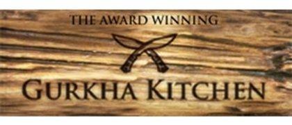 Gurkha Kitchen