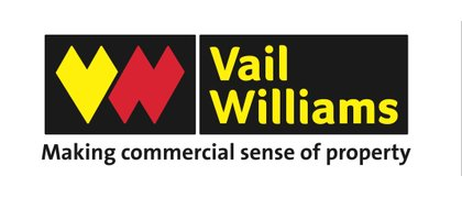 Vail Williams