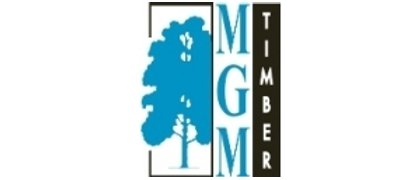 MGM Timber