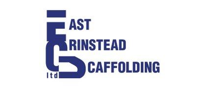East Grinstead Scaffolding Ltd