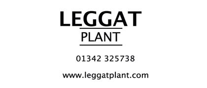 Leggat Plant Ltd