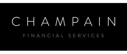 Champain Financial Services Ltd