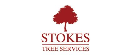 Stokes Tree Services