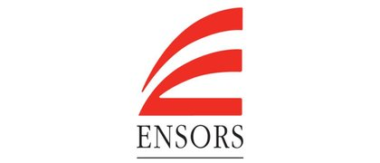 Ensors