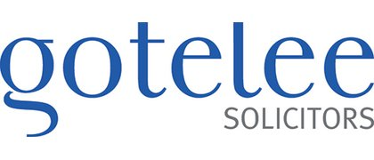 Gotelee Solicitors