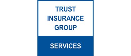 Trust Insurance Group