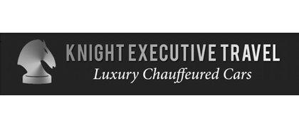 Knight Executive Travel