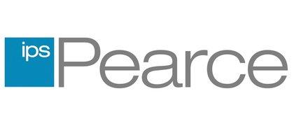 IPS Pearce