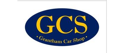 Grantham Car Shop