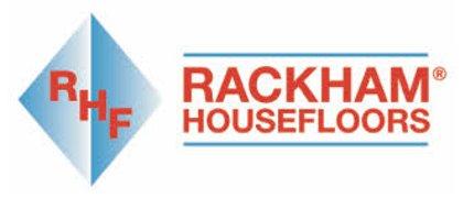 Rackham House Floors
