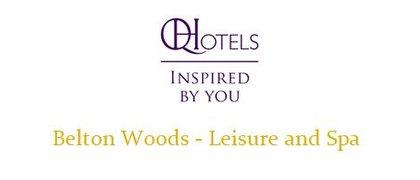 Q Hotels - Belton Woods