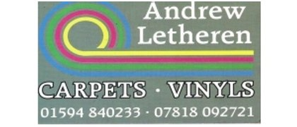 Andrew Letheren Carpets