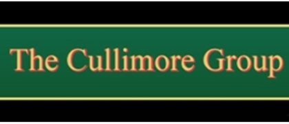 The Cullimore Group
