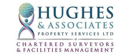 Hughes & Associates