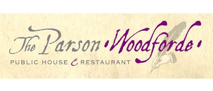 Parson Woodforde Ltd