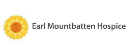 Earl Mountbatten Hospice