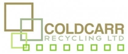 Coldcarr Recycling