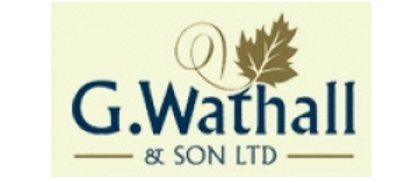 G.Wathall & Son Ltd