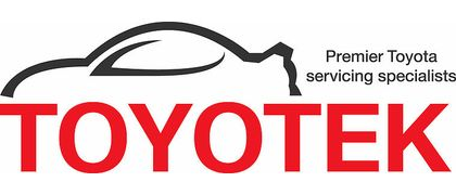 Toyotek
