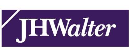 JH Walter
