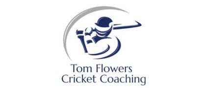 Tom Flowers Cricket Coaching