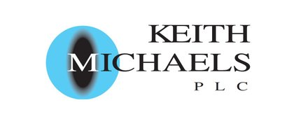 Keith Michaels