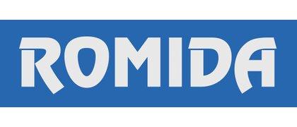 Romida