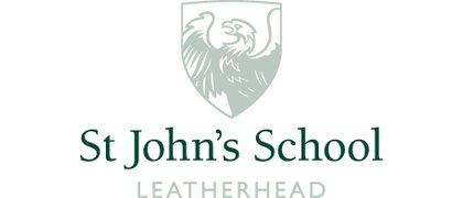 St.John's School Leatherhead