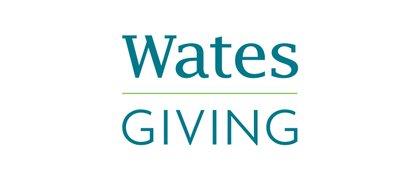 Wates Giving