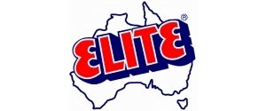 Elite Carpet Cleaning Mackay