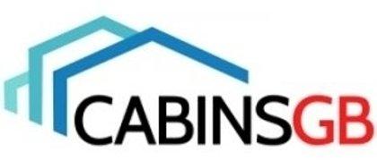 Cabins GB