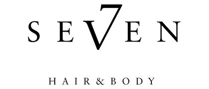 Seven Hair & Body