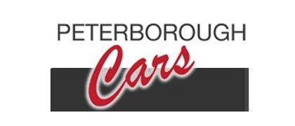 Peterborough Cars