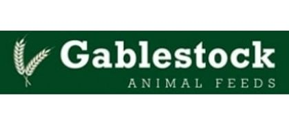 Gablestock Animal Feeds