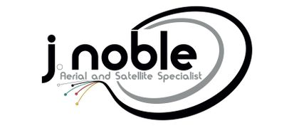 J Noble Aerial and Satellite Services