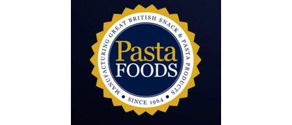 Pasta Foods