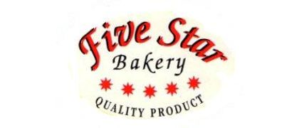 Five Star Bakery