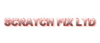Scratch Fix