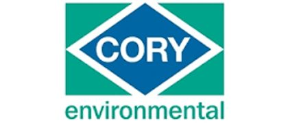 Cory Environmental