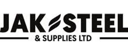JAK Steel & Supplies