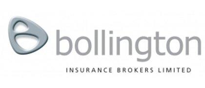 Bollington Insurance services