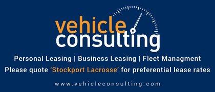 Vehicle Consulting Ltd