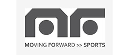 Moving Forward Sports