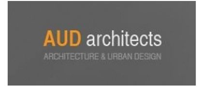 AUD Architects