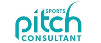Sports Pitch Consultant