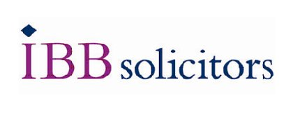 IBB Solicitors