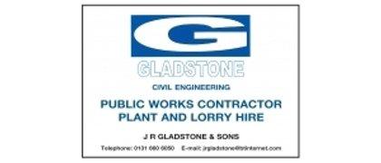 Gladstone Civil Engineering