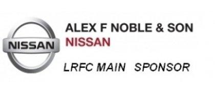 Alex F Noble & Son